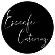 Esscafe Catering